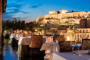 royal_olympic_hotel_athens