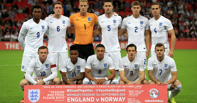 england-team-norway-wembley-lineup-line-up-starting-pose-players_3199495