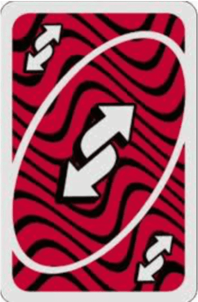 uno reverse card png, transparent uno reverse card, uno reverse card transparent, reverse card png, uno reverse png, uno reverse card transparent background, reverse uno png, reverse card transparent, reverse uno card transparent, transparent reverse card, uno reverse card no background