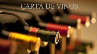 valencia restaurante italiano cinquecento vinos