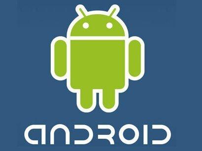 Android hareketleniyor   Google'ın mobil işletim sistemi Android, çıkışına az kala uygulamalarla renkleniyor.