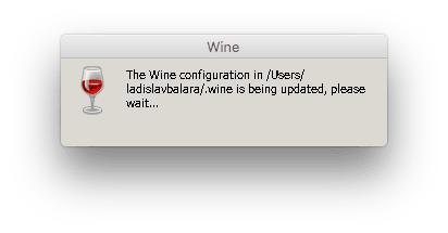 wine inst embird2
