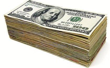 Bartending Salaries