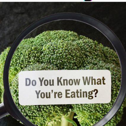 11 Sneaky Ingredients That Are Not Vegan