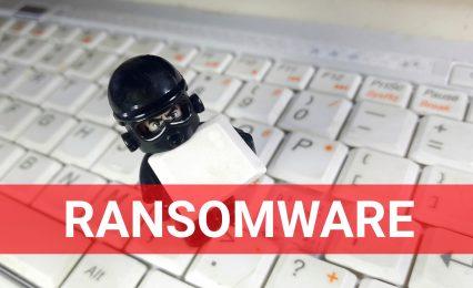 WannaCry Ransomware Attack Should Make Urgent Care Operators Wanna Take Action