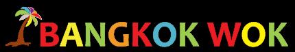 Bangkok Wok | Autentisk Kinesisk & Thai mat i Uddevalla