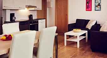 rey_apartments