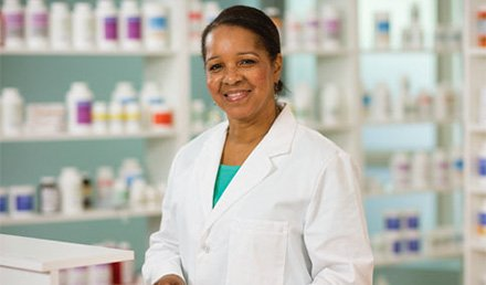 Impact of a Pharmacist-Provided Comprehensive Medication Review Service for Urgent Care Patients