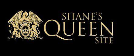 Shane's Queen Site