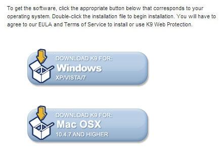 Na registratie ontvang je een mailtje waarna je de software gratis kunt downloaden.