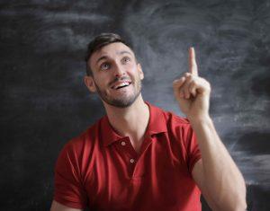 Aprender-Inglês-de-maneira-rapida-e-simples-min