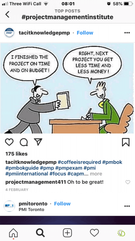 Instagram for Business - PM Cartoon-lg