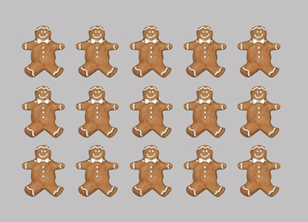 There is No Cookie Cutter Approach to Labour Relations