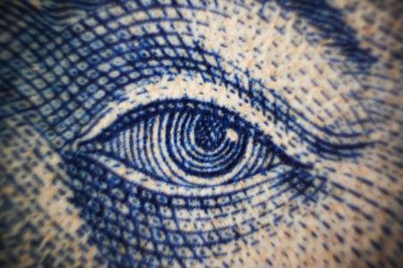 banknote-closeup-benefits-of-Marketing