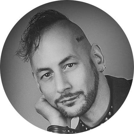 Carsten Schophuis - Webdesigner, WordPress Experte, SEO-Spezialist, Werbeberater aus Ibbenbüren