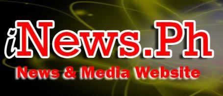 Inews logo, PR in Philippines