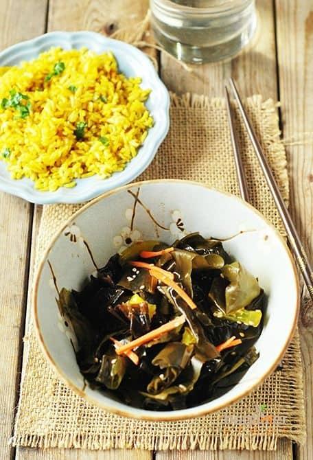 wakame-salad2670
