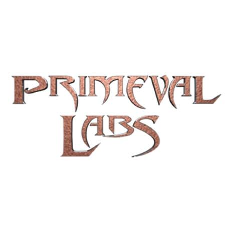 primeval-labs
