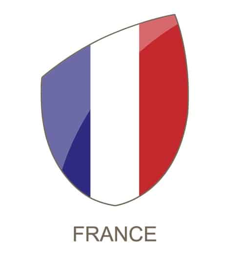 France Rugby Six Nations betting