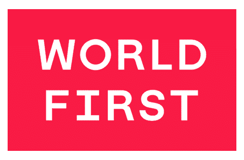 WorldFirst Review