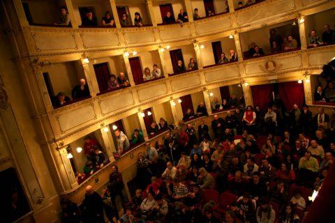 platea-e-palchi-teatro-comunale-dei-ricomposti-teatro-anghiari