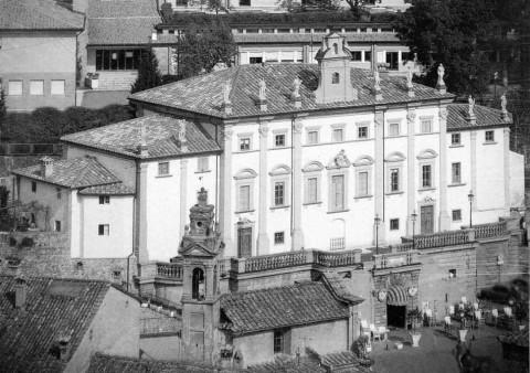 teatro-anghiari-teatro-Corsi-Accademia-dei-Ricomposti
