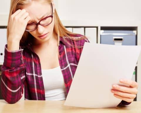 Czy trzeba płacić dług w Profi Credit?