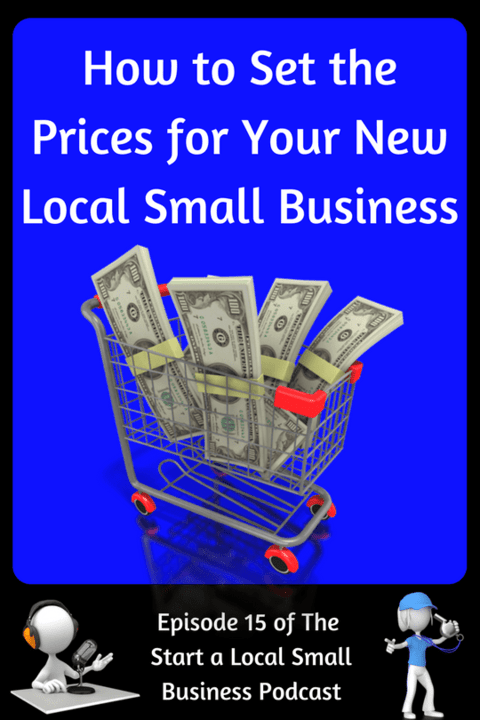 prices-business