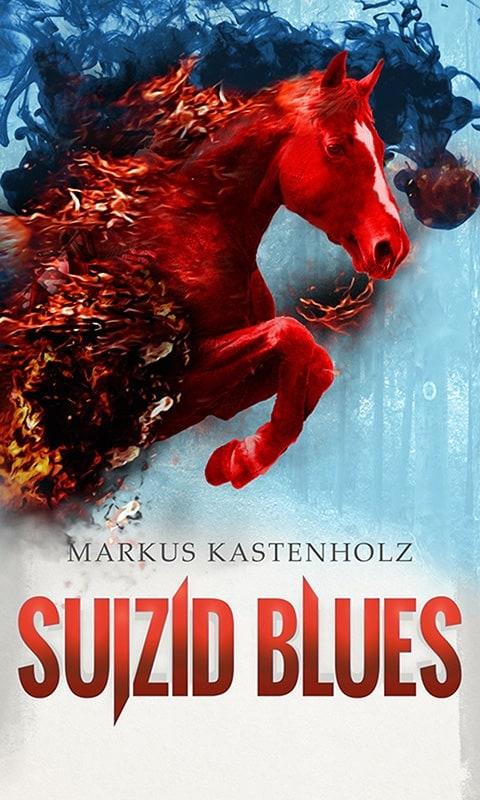 Suizid Blues 11
