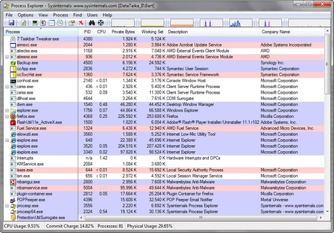 gratis-software-computer-beheren-onderhouden