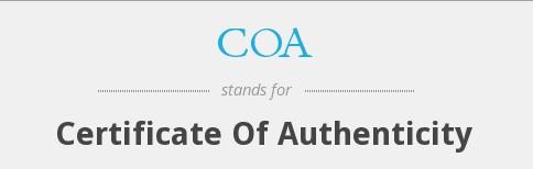 coa-significado-certificado-autenticidad