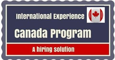 Canada's-IEC-Programme