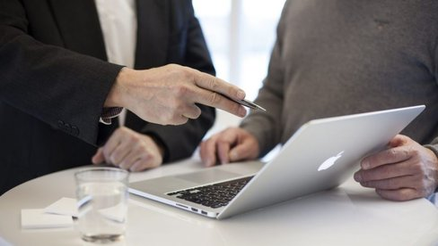 Get Help from an IRS Tax Lien Professional