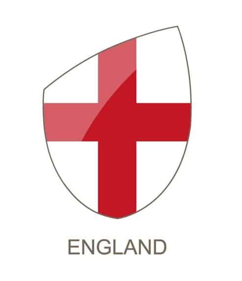 England Rugby 6 Nations betting
