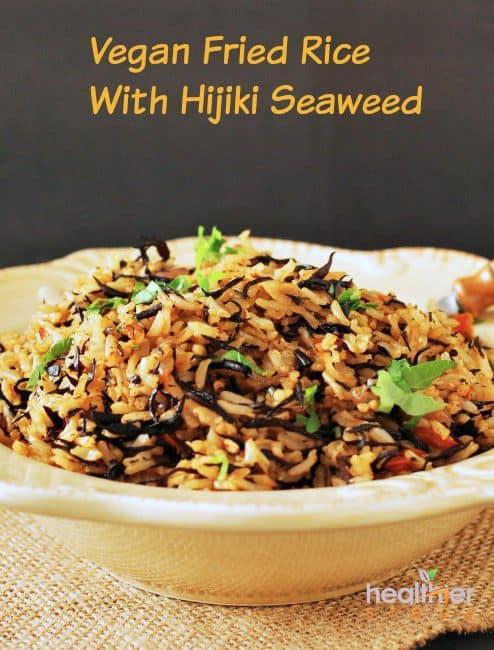 Hijiki-Fried-Rice2650