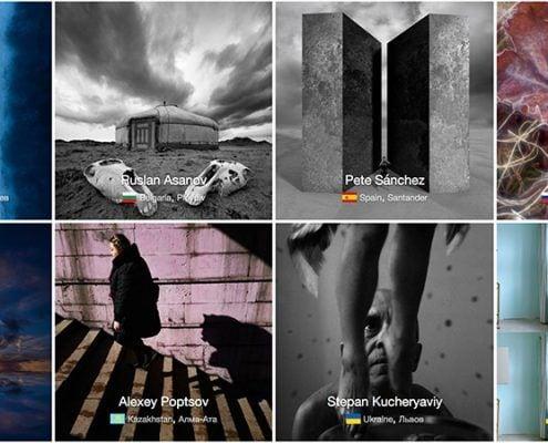 35 photo awards