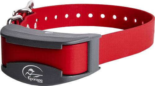 ZASDRAXS - Sportdog Add-a-dog Sd 425xs - Collar-receiver