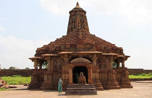 menal bhilwara