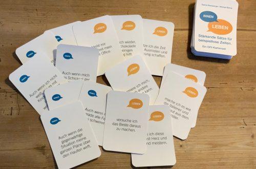 kostenloses kartenspiel gegen lange Weile