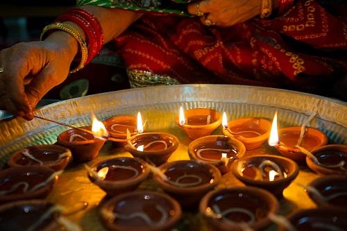festivals of india list