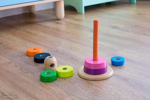 diy wooden toys