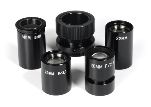high_res_lens_group