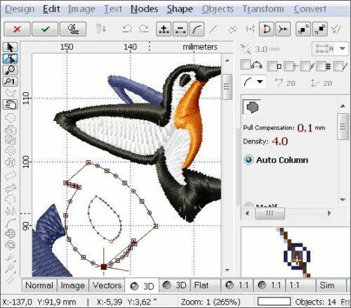 Embird-Digitizing-Tools