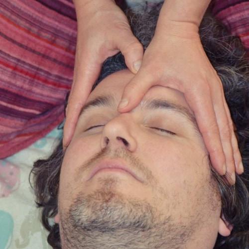 esperanza-holistics_facial-accupressure-massage