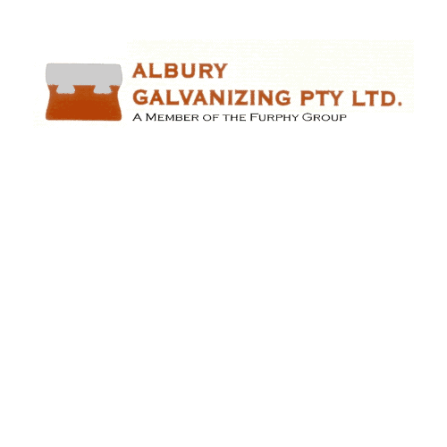 Albury Galvanizing