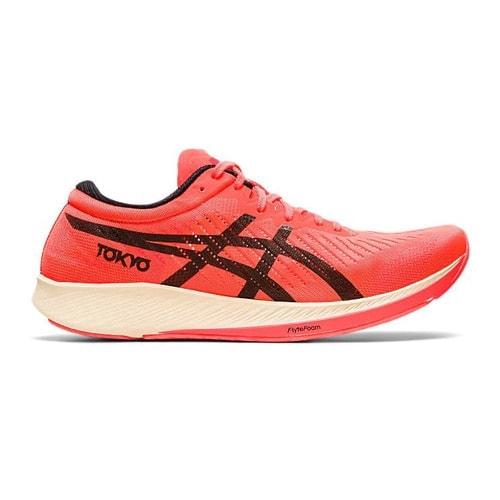 Что такое Nike Vaporfly и зачем в беговых кроссовках карбоновая пластина? 11