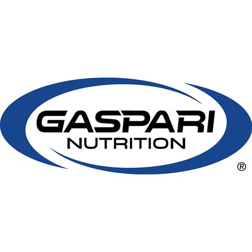 gaspari-nutrition