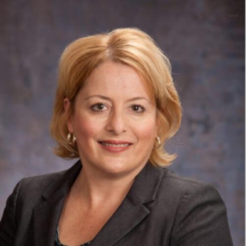 Dr. Angela Peery