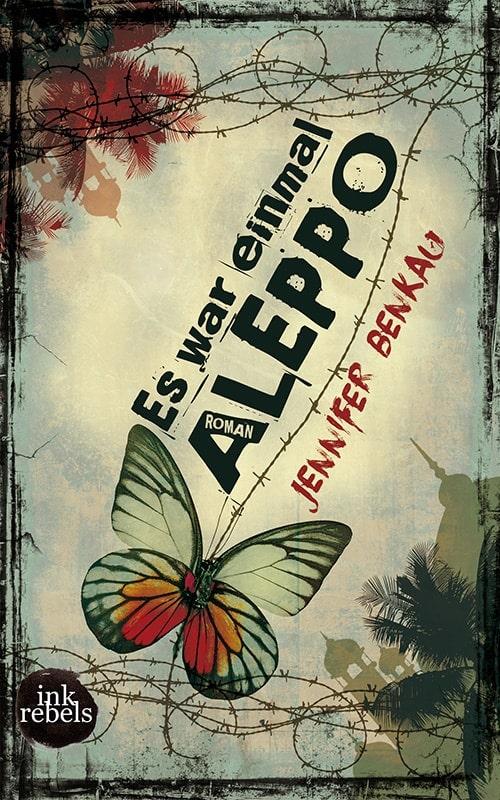 Es war einmal Aleppo 1