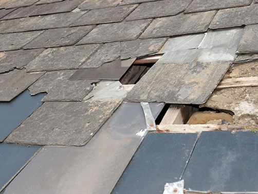 Beane-Roofing-Storm-Damage